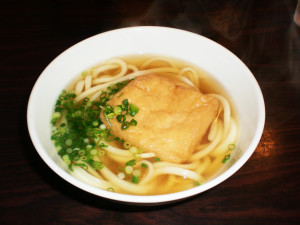 food014_l