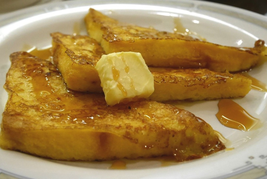 french-toast-738829_1280