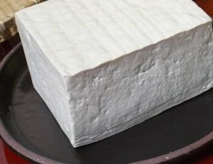 tofu-597228_1920