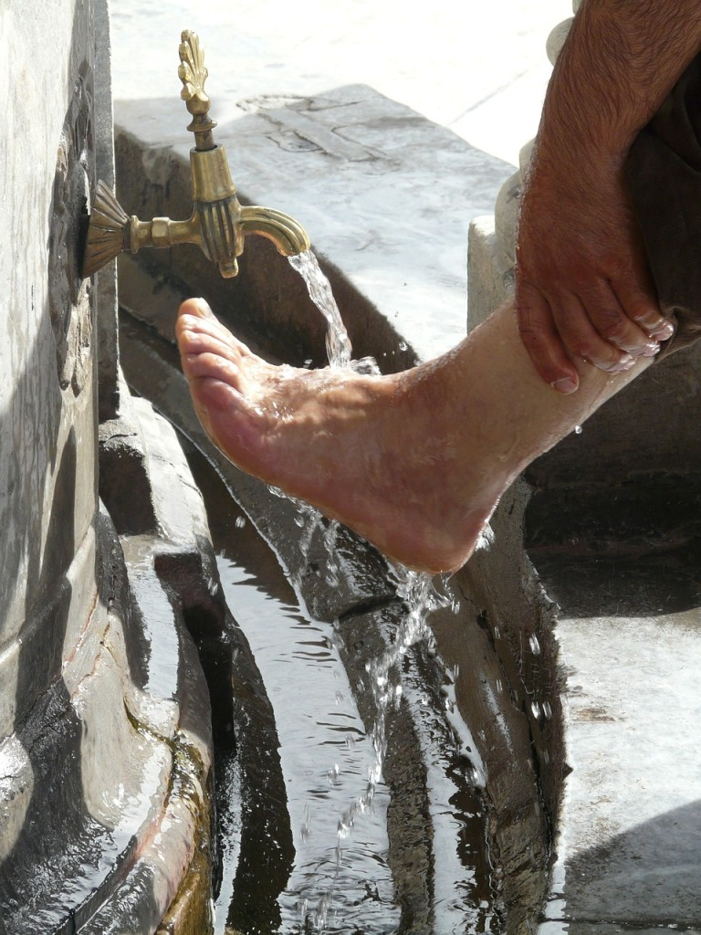 washing-64803_1280