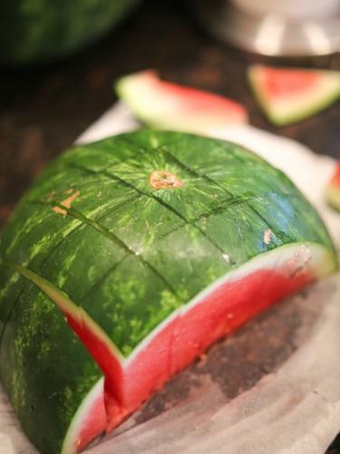 watermelon-3-375x500