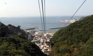 nokogiriyama5
