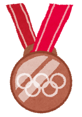 olympic_bronze_medal
