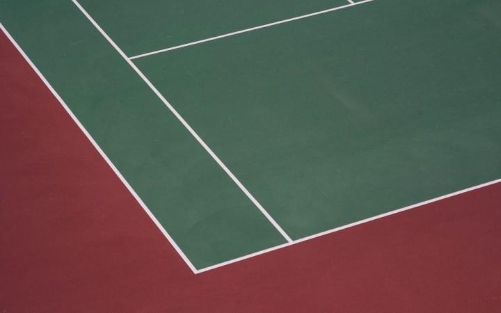 tennis-court-1081845_960_720