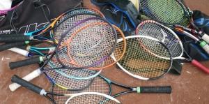 tennis-racket-597505_960_720