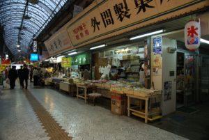 okinawa-646182_960_720