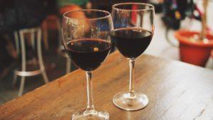 wine-890371_960_720