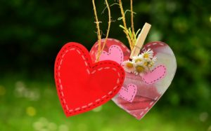 heart-1450359_960_720