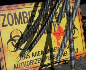 zombie-research-facility-1784653_960_720