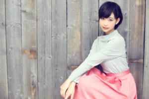 m_morikawa1511