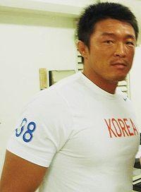 200px-Yoshihiro_Akiyama