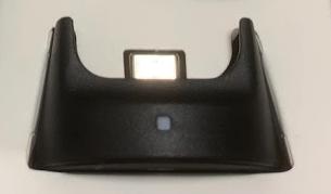 osmopocketのおすすめアクセサリー-ワイヤレス1