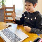 〜10歳におすすめ!プログラミングが学べるおもちゃ7選