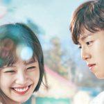 [韓国版]彼女は嘘を愛しすぎてる・ドラマ内の歌の曲名やOSTについて!気になる視聴率も